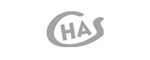 Chas | Awards & Accreditations | Avi Contracts Ltd