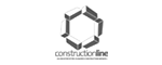 Construction Line | Awards & Accreditations | Avi Contracts Ltd