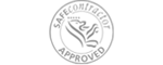 Safe Contractor | Awards & Accreditations | Avi Contracts Ltd